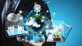 Transformare digitală, derulată în 35% dintre organizațiile din Europa Centrală și de Est