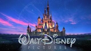 Walt Disney a cumpărat 21st Century Fox cu zeci de miliarde de dolari