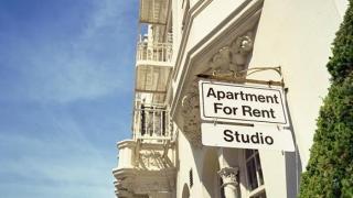 Cu cât se mai închiriază un apartament de 3 camere