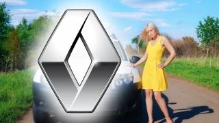 Cu ce mașina a dat Renault lovitura în pandemie?