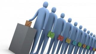 Cu cine ar vota românii la viitoarele alegeri parlamentare