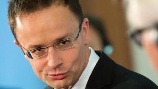 Ucraina nu mai intră în UE? A încălcat Acordul de asociere! Vezi de ce!