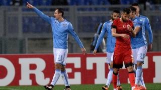 UEFA a exclus-o pe Galatasaray, pentru un an, din toate competițiile europene
