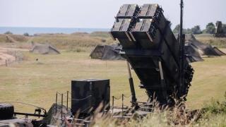 UE, prinsă între scenariile de război ale Rusiei şi SUA! O fi în regulă?