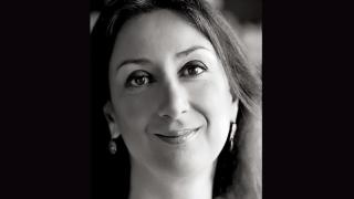 UE se implică în ancheta asasinatului jurnalistei malteze! Cere rigurozitate!