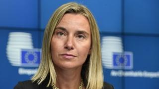 UE va menține sancțiunile impuse Rusiei