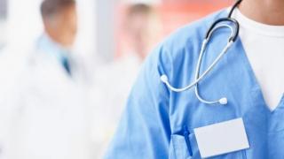 Uite ce promite Guvernul PSD în legătură cu veniturile medicilor!