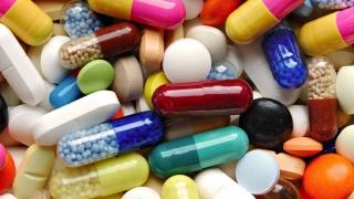 Uite obiectivul prioritar al Guvernului referitor la Agenția Europeană a Medicamentelor!