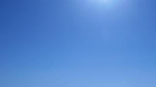 Uite veștile de la meteorologi pentru următoarele 3 zile, pe litoral!