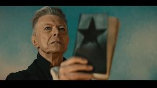 Ultimul album David Bowie, adaptat într-un serial pentru Instagram