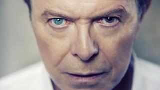 Ultimul album David Bowie, primul în clasamentul Billboard