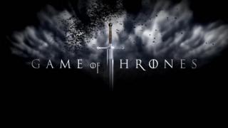 """Ultimul sezon al """"Game of Thrones"""", amânat de o grevă a scenariștilor?"""