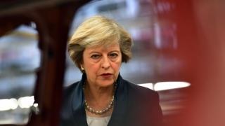"""Ultimul summit: """"Cei 27"""" vor decide soarta Marii Britanii, Rusiei, Ucrainei şi Siriei"""