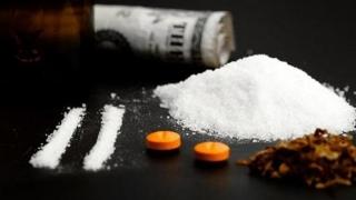 Cum afli dacă vei ajunge dependent de droguri