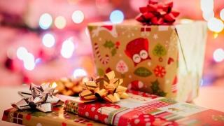 Cum alegem cadoul de Crăciun pentru copii?
