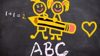 Cum arată noua structură a anului şcolar? Schimbări importante!