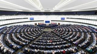 Cum ar putea arăta viitorul Parlament European