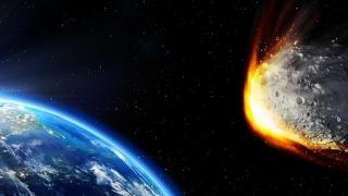 Cum ar putea dispărea Terra! O Apocalipsă a firescului