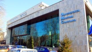 UMC inaugurează Laboratorul de Tehnica Tensiunilor Înalte și Acționări Electrice!