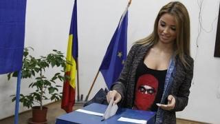Cum îi îndeamnă TSD Constanța pe tineri să iasă la vot