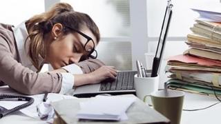 Cum ne afectează stresul sănătatea. Tratamentul naturist ne poate ajuta