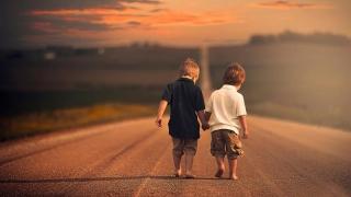 Cum ne construim relațiile?!