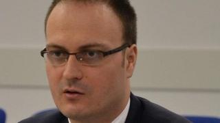 Alexandru Cumpănaşu cere Interpol şi Europol să le caute pe Alexandra şi Luiza