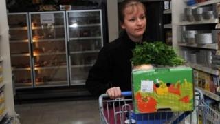 Secrete când mergeți la cumpărături, pentru reducerea risipei alimentare!