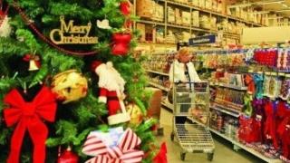 Sfaturi la achiziționarea produselor alimentare specifice Sărbătorilor de iarnă