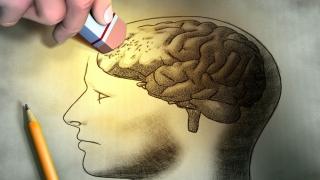 Cum recunoşti semnele de Alzheimer? Ai aici şapte exemple