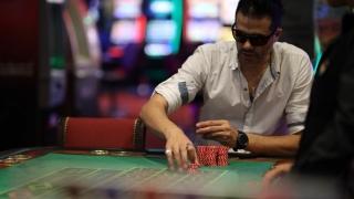 Cum să alegi cel mai potrivit cazino online în România