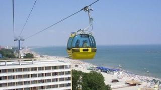 Cum s-au pregătit autoritățile Constanței pentru sezonul estival