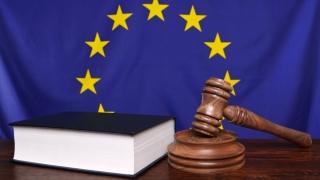 Cum se descurcă România în aplicarea directivelor europene