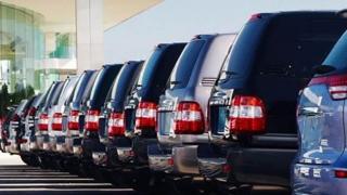 Cum se recuperează taxa auto