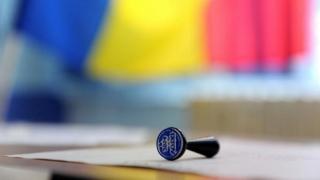 Sondaj: PSD ar câştiga detaşat alegerile parlamentare în acest moment