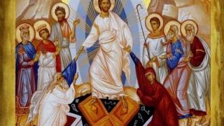 Cum va decurge praznicul Învierii Domnului la Constanța