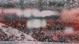 Cum va fi vremea în Dobrogea pe următoarele două săptămâni