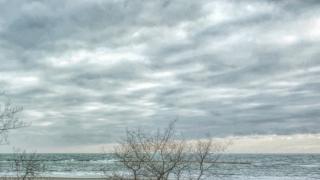 Cum va fi vremea la începutul noului an în Dobrogea