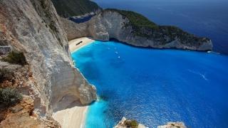 Cum vom putea călători în Grecia
