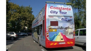Cum vor circula autobuzele RATC în minivacanța de 1 Mai