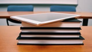 Cum vor învăţa elevii începând din toamnă?