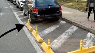 Cum vrea Primăria să prevină accidentele rutiere?