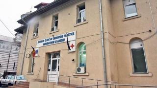Una dintre femeile rănite în incendiul de la Chișinău a murit