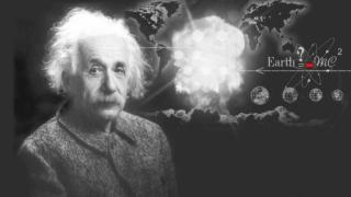 Undele gravitaționale ale lui Einstein, detectate?