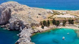Unde mai mergem în vacanţă? Păi, tot în Grecia!