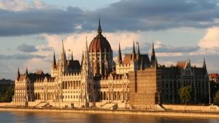 Unde pleacă românii în city break?