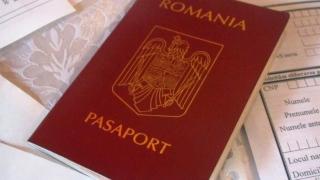 Unde se plătesc taxele pentru pașapoarte și permisele de conducere
