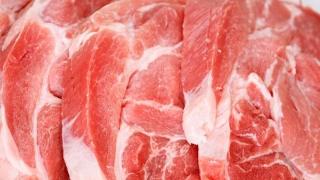 Unde testăm carnea de porc? Cât ne costă?