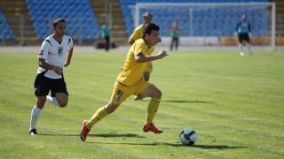 Un fost jucător de la FC Farul va evolua în Grecia