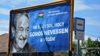 Ungaria, dură cu ONG-urile cu finanțare străină. CE a lansat procedură de infringement